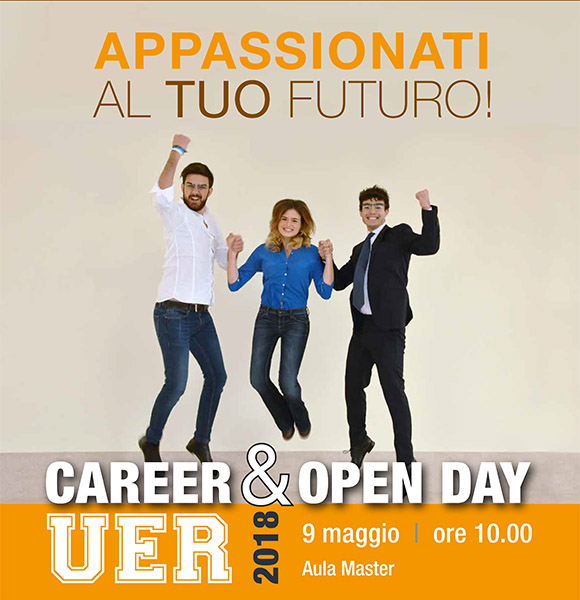 """CAREER-DAY""/"