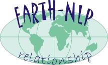 Earth.-NLP