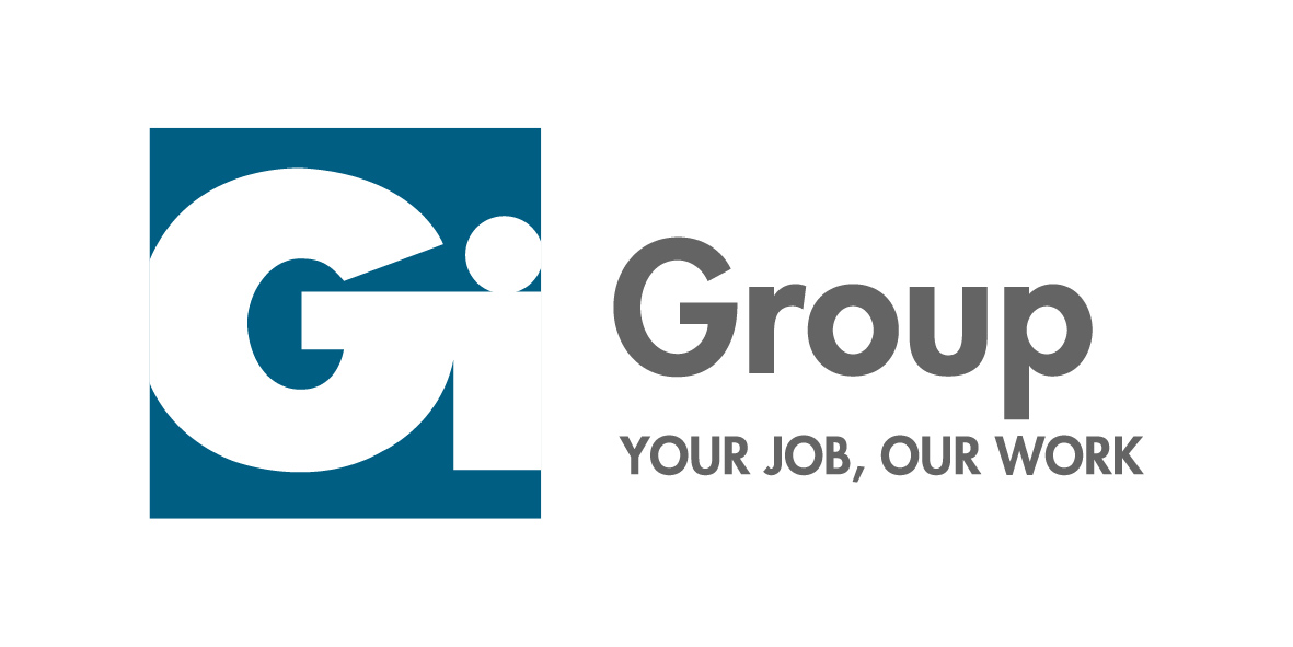 Gi-Group