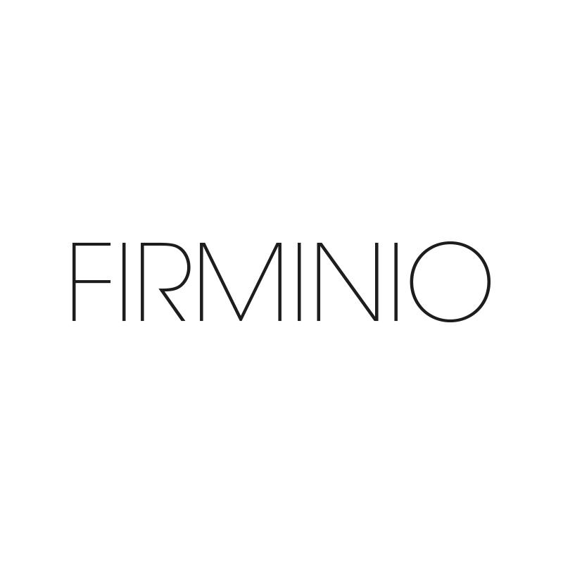 FIRMINIO