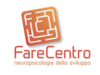 FareCentro