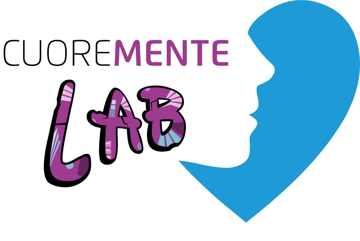 Cuoremente-Lab