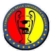 Campionato delle Università