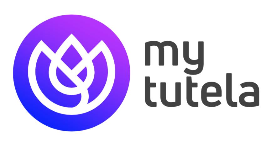 MyTutela