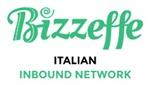 Bizzeffe - Italian Inbound Network