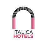 Italica Hotels
