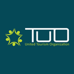TUO - United Tourist Organization