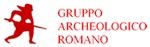 Gruppo Archeologico Romano