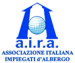 Associazione italiana impiegati d'albergo