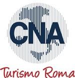 CNA turismo Roma