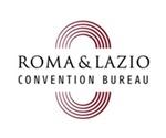 Roma & Lazio convention bureau