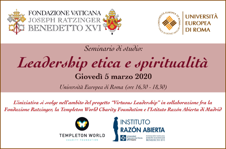Leadership-etica-e-spiritualità