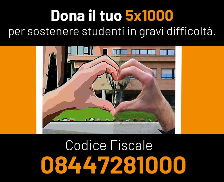 5x1000 UER