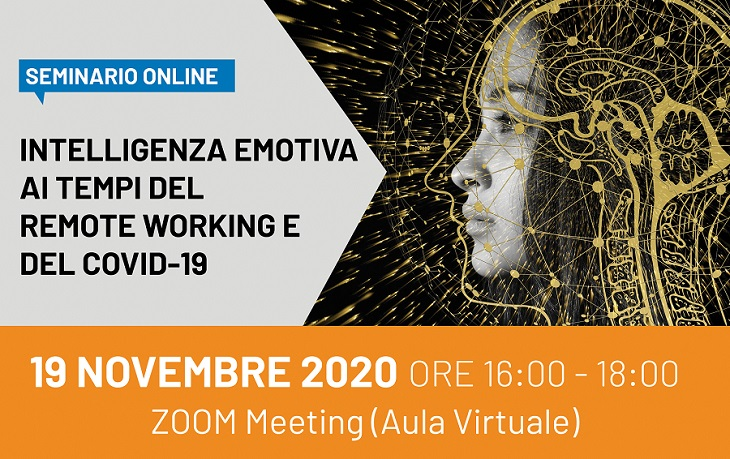 Notizie Ed Eventi Universita Europea Di Roma